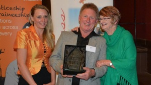 Premier Meats - Winner Excellence in Retail