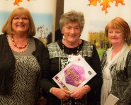 Oracles of the Bush - Winner Event of the Year Sponsored by Tenterfield Star