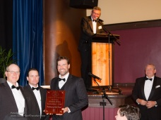 Wilshire and Co - WINNER of BUSINESS OF THE YEAR, sponsored by TAFE New England